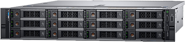 crs128x-dell-server.png