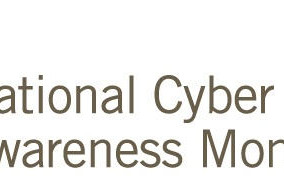 VIRSIG Becomes 'Champion' with DHS and National Cyber Security Alliance for National Cyber S