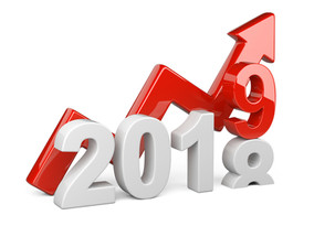 VIRSIG FORECASTS A NEW YEAR OF GROWTH AND PROSPERITY