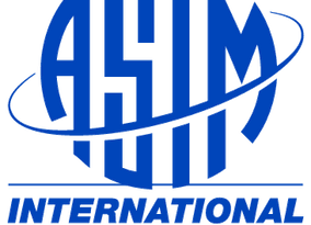 VIRSIG's Alfassa, Joins ASTM International's Electronic Security Systems Subcommittee.