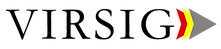 Black Letters on Clear 300 wide - letter