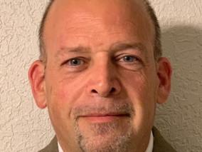 VIRSIG Promotes John Martino to Southeast U.S. Regional Director