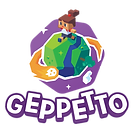 LOGO_Geppetto.png