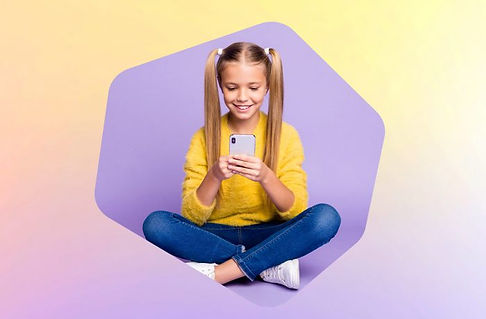 smartphone-for-kids-featured-700x460.jpg