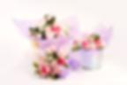 Regalos de nacimiento, ropa de bebé, bouquets, baby shower, souvenirs nacimiento, ajuares para empresas, ramo, flores, ajuar, bautismo, centro de mesa, ropa de bebé, souvenirs,  regalo de nacimiento,