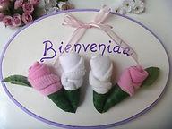 Regalos de nacimiento, ropa de bebé, souvenirs, bouquets, baby shower, ajuares para empresas, ramo, flores, ajuar, bautismo, centro de mesa, ropa de bebé, souvenirs,  regalo de nacimiento,