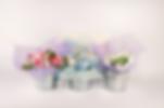 Regalos de nacimiento, ropa de bebé, souvenirs, ajuares para empresas, ramo, flores, ajuar de bebe, centro de mesa, ropa de bebé, souvenirs,  regalo de nacimiento, babyshower, bautismo, ramos con ropa de bebe, regalos empresariales de nacimiento,