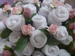Regalos de nacimiento, bouquets, babyshower, Baby Flowers, ajuares para empresas, ramo, flores, ajuar, bautismo, centro de mesa, ropa de bebé, souvenirs,  regalo de nacimiento,