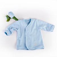 Regalos de nacimiento, ajuares en forma de bouquet para babyshower, Baby flowers, bouquets, flores con ropa de bebe para ajuar, bautismo, souvenir, ropa de bebé, ajuares de bebé originales, souvenirs para babyshowers, souvenirs hecho con medias de bebe. re