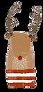 Reindeer_edited_edited_edited_edited_edi