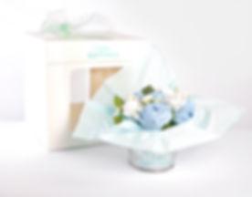 regalo empresarial, souvenirs, carteles de nacimiento