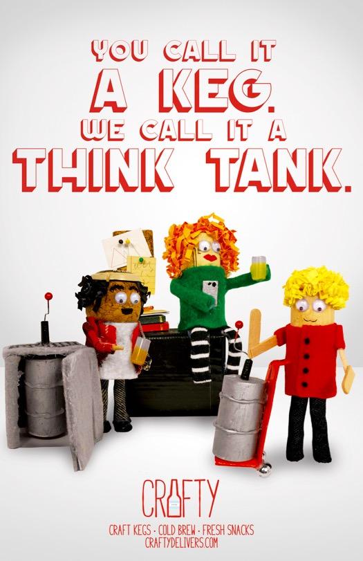 Keg_Think_Tank_11x17