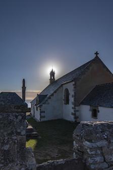 Christian Chapelle Saint-They.jpg
