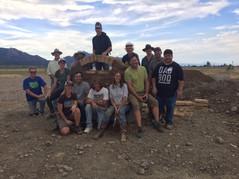 Colorado Earth Workshop.JPG