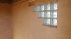 CEB Pumphouse Interior.jpg