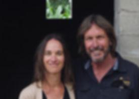 Lisa & Jim in Mexico 2.jpg
