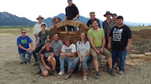 7.9.17 Colorado Earth workshop.jpg