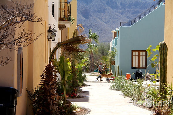 Villages-Loreto-Bay-Walkway-Baja.jpg