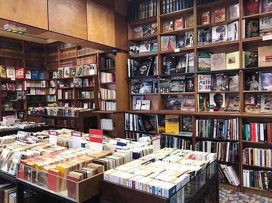 boulinier-bonne-nouvelle-librairie.jpg