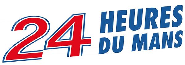 24H_du_mans_logo.png