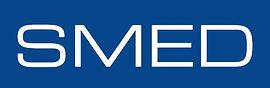 Logo SMED.jpg