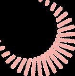 GPB-IHCLogo-BlushCrescentMoon_RGB.png
