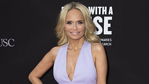 kristin_chenoweth_getty_h_2016.jpg