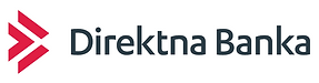 Direktna banka logo.PNG