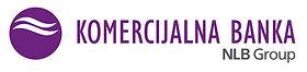Logotip-Komercijalna-banka-NLB-Group-col