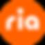 Ria_Secondary_Logo_Color_RGB.png
