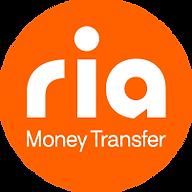 Ria_Secondary_Logo_Descriptor_Color_RGB.