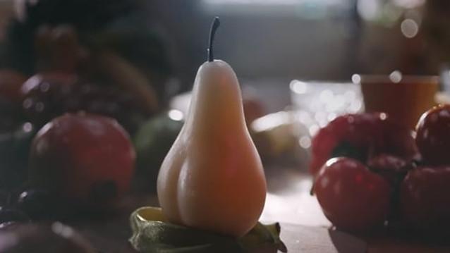 Kaufland - Fruits of Love