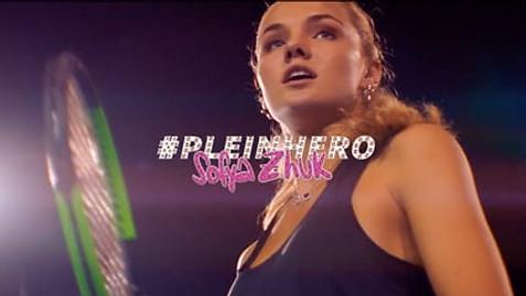 Philipp Plein - #PLEINHERO