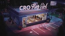Cro - Hey Girl