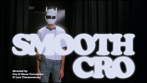 CRO - Smooth