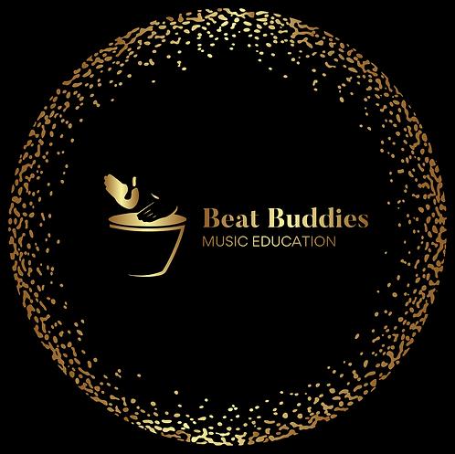 Beat Buddies.png