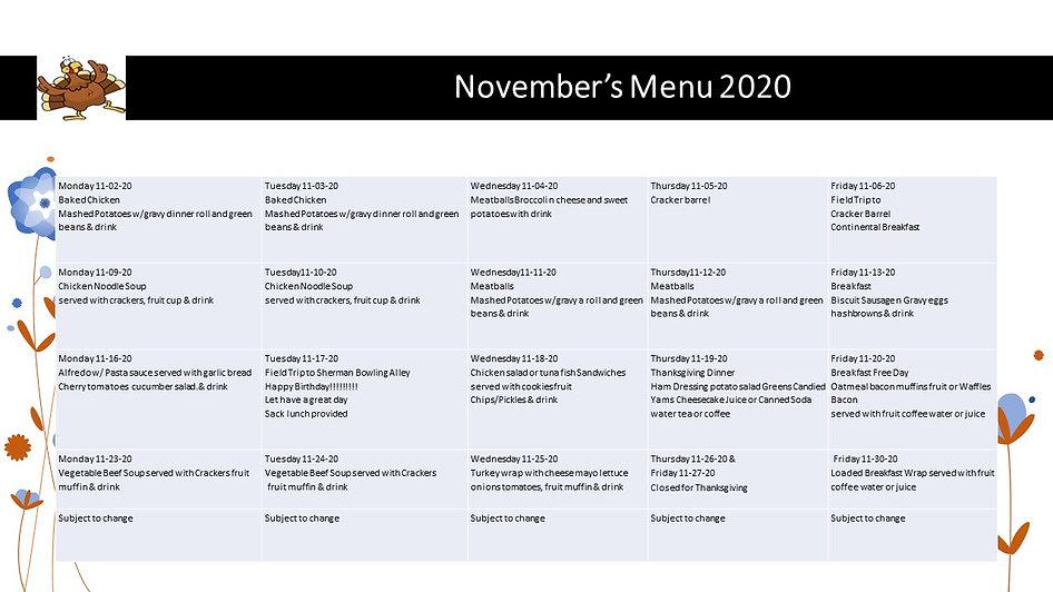 nov menu.jpg