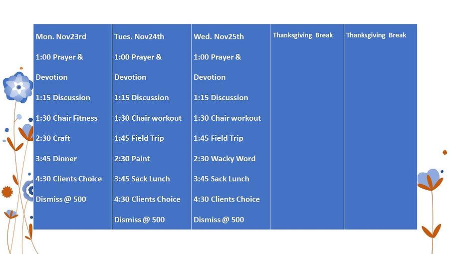 weekly nov schedule.jpg
