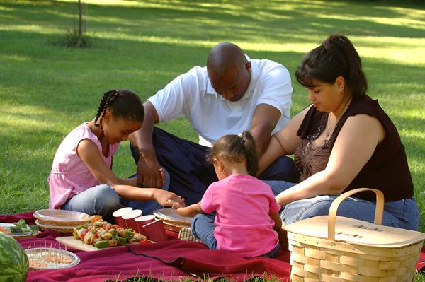 black-family-praying.jpg