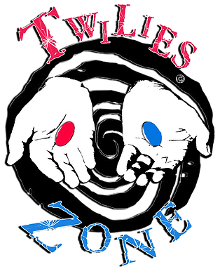 Twilies Zone Logo Croped for Printful.pn