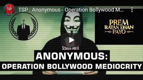 Anonymous Thunb Nail.PNG