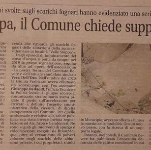 20210921_giornale di Carate.jpg