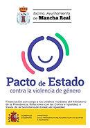 cartel-pacto-de-estado-violencia-de-gene