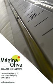 MaginaOliva