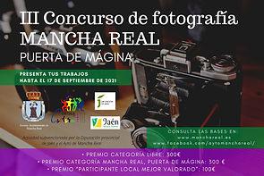 III Concurso de fotografía.jpg