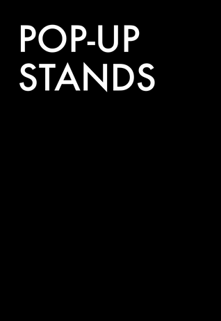 Pop-Up Stands