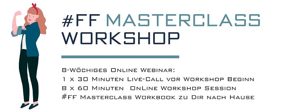 FF-02-workshop.png