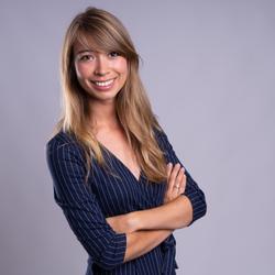 Caroline Anne-Sophie Pflästerer