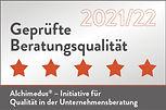 siegel_geprBeratung_silber_2021-22_cmyk.