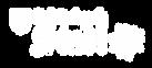 SCHOENBUCHSTADL_Logo_0003.png